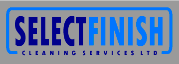 Select Finish Cleaning Services Ltd